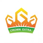Crown Extra Lighting Co., Ltd.