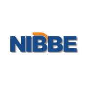 Shenzhen Nibbe Technology Co., Ltd.