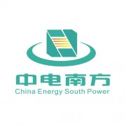 Shenzhen CESP Co., Ltd.