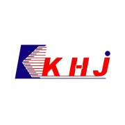Shenzhen KHJ Semiconductor Lighting Co., Ltd.