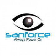 Sanforce Technology (Shenzhen) Co., Ltd.