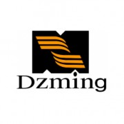 Quanzhou Daming Electrical Appliance Co., Ltd.
