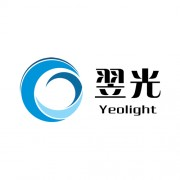 Gu'an Yeolight Technology Co., Ltd.