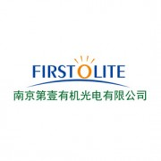 First O-Lite, Inc.