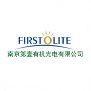 First O-Lite, Inc.