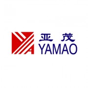 Ningbo Yamao Optoelectronics Co., Ltd.