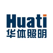 Sichuan Huati Lighting Technology Co., Ltd.