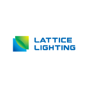 CECEP Lattice Lighting Co., Ltd.