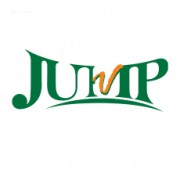 Shanghai Jump Display Co., Ltd.
