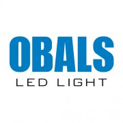 Zhongshan Obals Lighting Electric Appliance Co., Ltd.