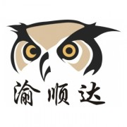 Xiamen Yushunda Photoelectric Technology Co., Ltd.