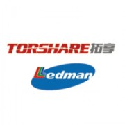 Shenzhen Torshare Technology Co., Ltd.