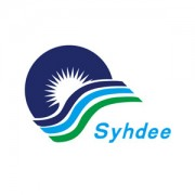 Shenzhen Syhdee Co., Ltd.