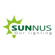Wenzhou Sunnus Optoelectronics Technology Co., Ltd.