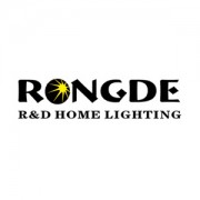 Zhongshan Rongde Lighting Co., Ltd.