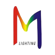 Zhongshan Meiyun Lighting Co., Ltd.
