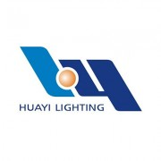Zhongshan Huayi Lighting Co., Ltd.