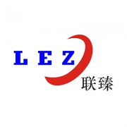 Dongguan Lianzhen Optoelectronics Tech Co., Ltd.