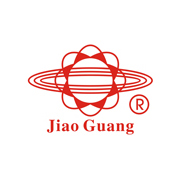 Taizhou Jiaoguang Lighting Co., Ltd.