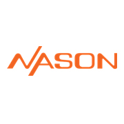 Nason Lighting (Kunshan) Co., Ltd.
