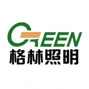 Changzhou Green Lighting Co., Ltd.