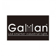 Gaman Lighting Technology Co., Ltd.
