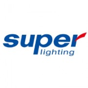 Zhejiang Super Lighting Electric Appliance Co., Ltd.