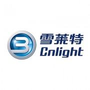Cnlight Co., Ltd.