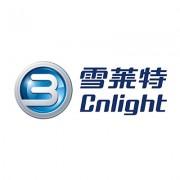 Cnlight Co., Ltd.