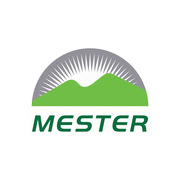 Shenzhen Mester Optoelectronic Technology Co., Ltd.