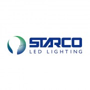 Zhejiang Starco Lighting Co., Ltd.
