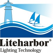 Liteharbor Lighting Technology Co., Ltd.
