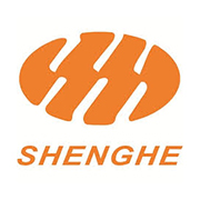 Ningbo Shenghe Lighting Co., Ltd.