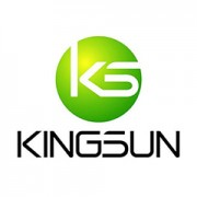 Kingsun Optoelectronic Co., Ltd.