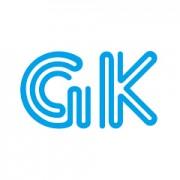 Shenzhen Guanke Technology Co., Ltd.