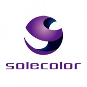 Shenzhen Solecolor Optoelectronics Co., Ltd.