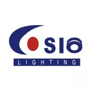 Guangdong Cosio Lighting Co., Ltd.