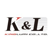 Kinglumi Co., Ltd.