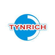 Tynrich Technology Co., Ltd.