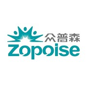 Zopoise Technology (Zhuzhou) Co., Ltd.