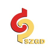 Shenzhen Good Lighting Co., Ltd.
