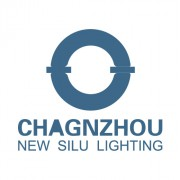 Changzhou New Silu Lighting Co., Ltd.