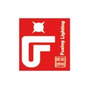 Changzhou Fuxing Electrical Appliance Co., Ltd.