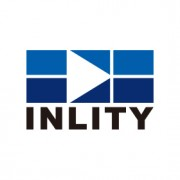 Shanghai Inlity Lighting Electronics Co., Ltd.
