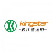 Huizhou King Star Opto-Electronic Co., Ltd.