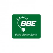 Shenzhen Bang-Bell Electronics Co., Ltd. (BBE)