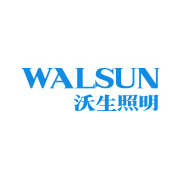 Walsun Lighting (Huizhou) Co., Ltd.
