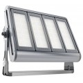 1000W LED Floodlights for High Mast, Stadium Lighting