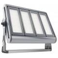 1000W LED Floodlights for High Mast, Stadium Lighting