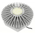 75W High Luminous Efficacy LED Highbay Lights